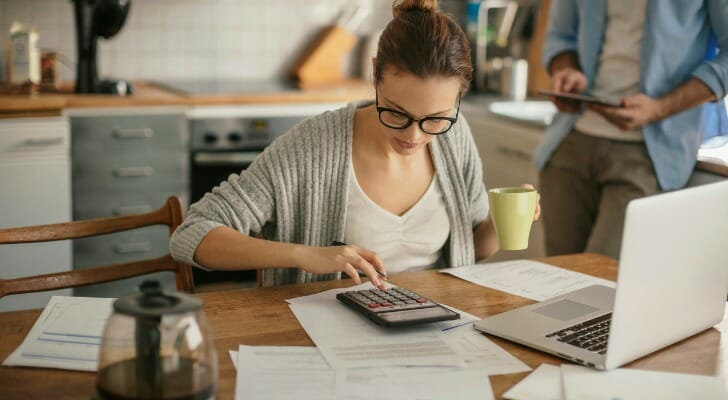 A financial advisor can better help you understand your 401(k) rollover options.