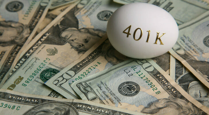 COVID Relief: Penalty-Free 401(k) & IRA Withdrawals