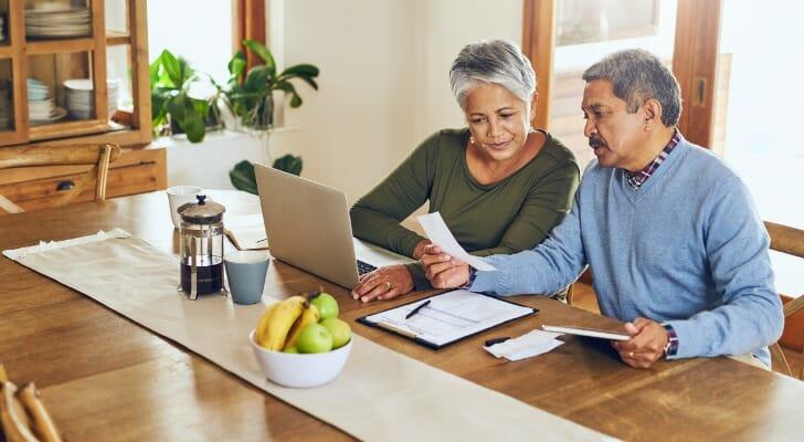 Saver's Credit Enhancement to Boost Americans' Retirement Funds - SmartAsset