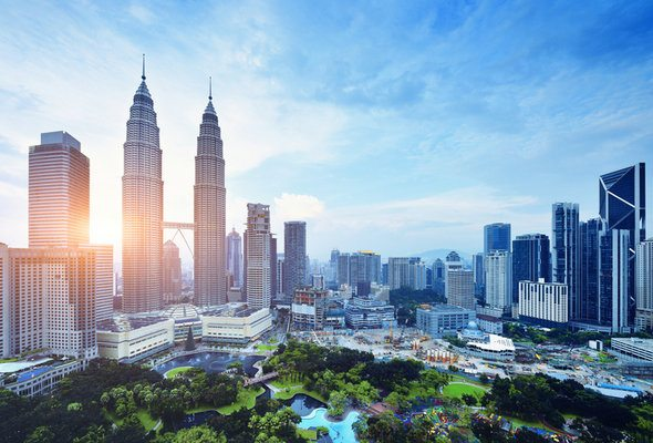 Top 5 Countries to Retire To
