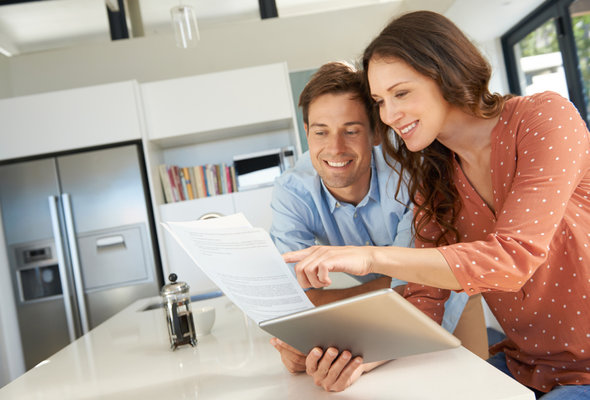 What You Should Know About Down Payment Assistance