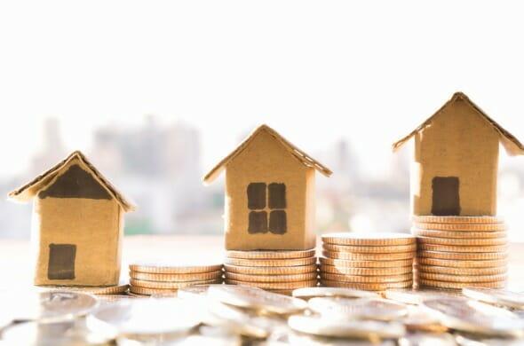 housing markets