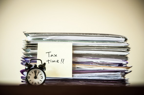 Do You Need to File Taxes?