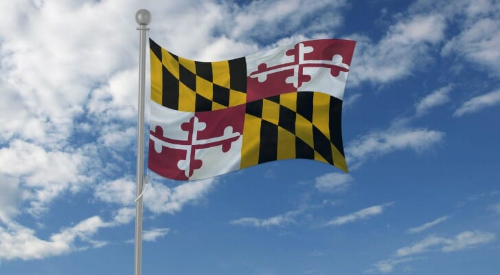 What You Need to Know About the Maryland Estate Tax
