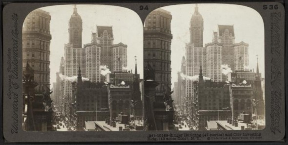 Singer_Building_(47_sories)_and_the_City_Investing_Bldg._(13_acres_floor),_N.Y,_from_Robert_N._Dennis_collection_of_stereoscopic_views