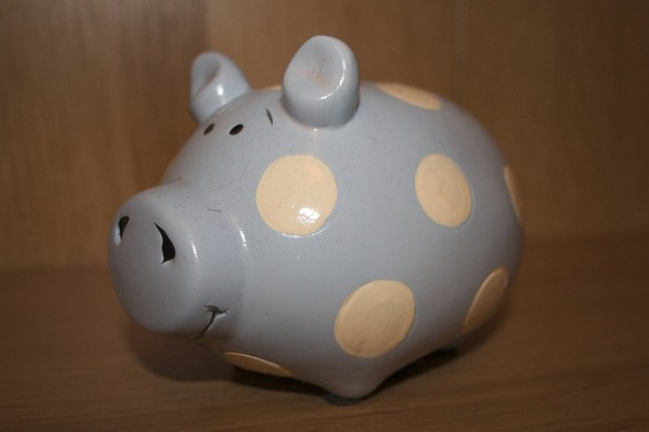 Top 5 Ways to Save Money As You Head Off To College