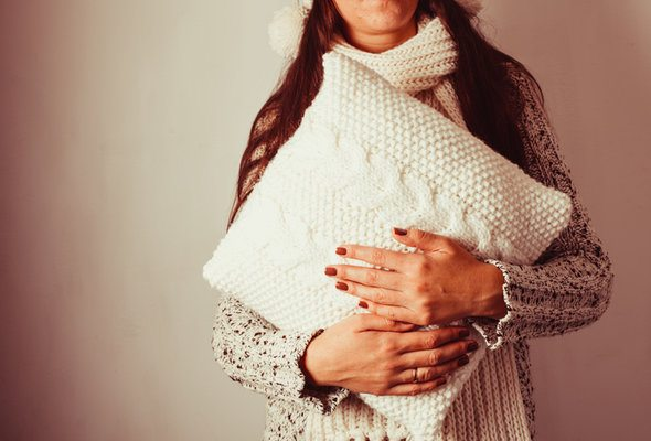Top 4 Tips for Reusing Unwanted Gifts
