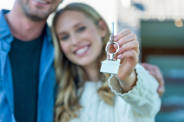 Can Selling Your Home Hurt Your Credit?