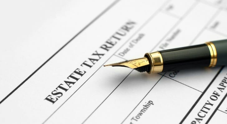 What You Need to Know About the Colorado Estate Tax
