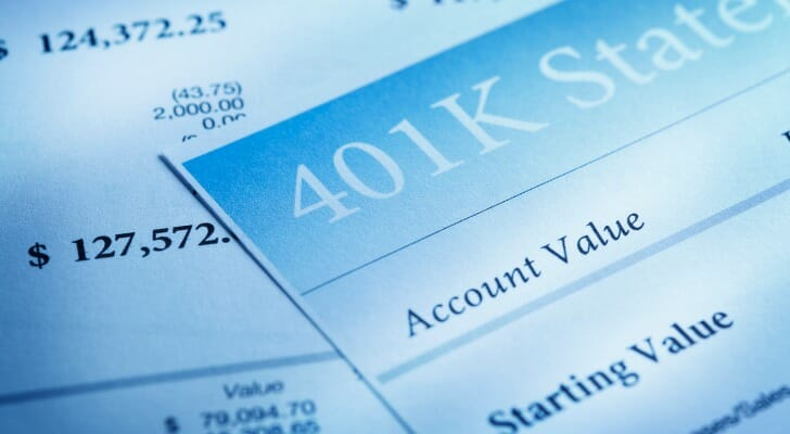 401(k) Loans vs. Hardship Withdrawals