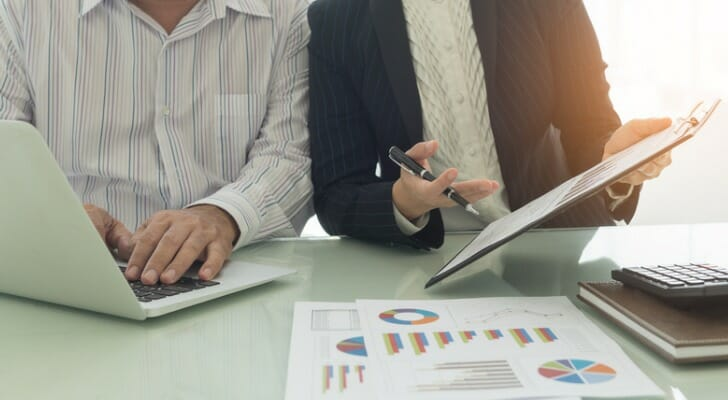 What is a Certified Management Accountant?