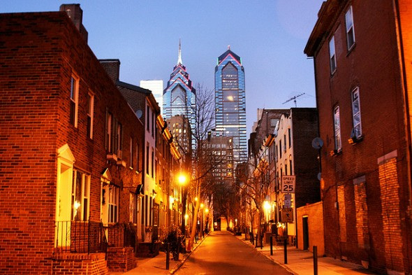 How Much House Can I Buy for $350,000 - Philadelphia