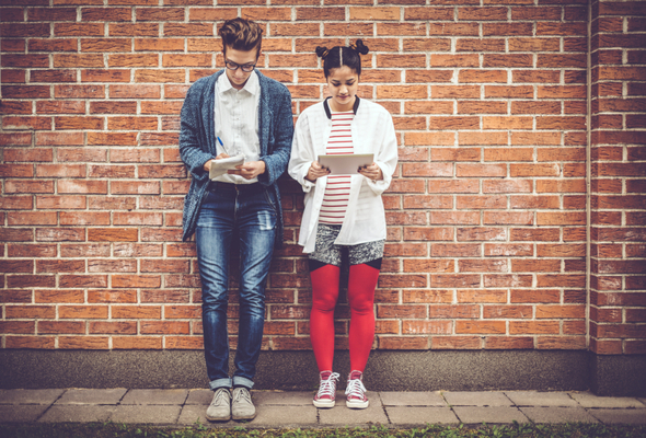 Pros and Cons of Target-Date Funds for Millennial Investors