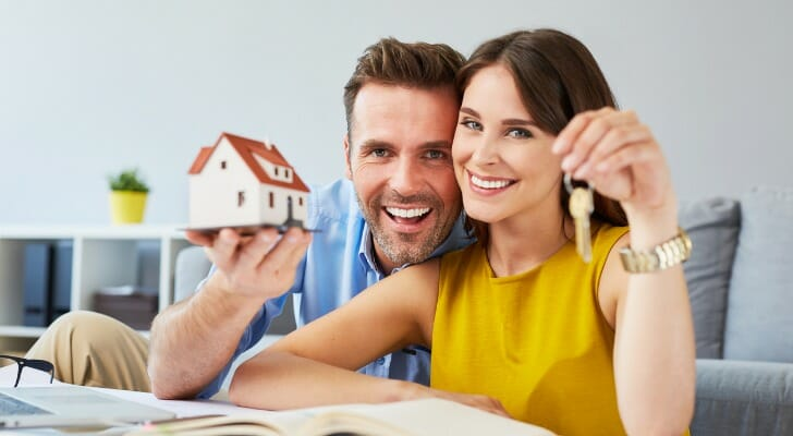 Pros and Cons of Seller Financing (Updated) - SmartAsset