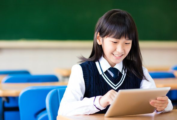 The Pros and Cons of School Uniforms - SmartAsset