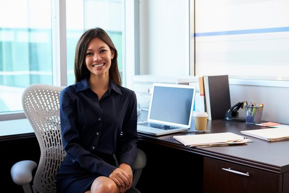 How Much Do Financial Advisors Make? - SmartAsset