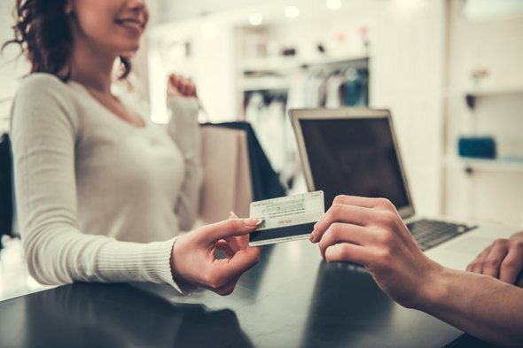 What Are Daily ATM Withdrawal Limits and Debit Purchase