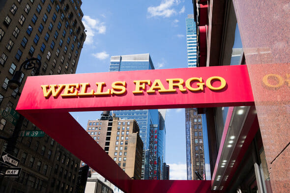 Wells Fargo vs  Bank of America: Which Is Better for You