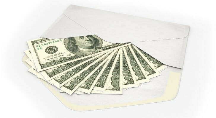 Gift Letters for a Mortgage: Here's a Thorough Guide