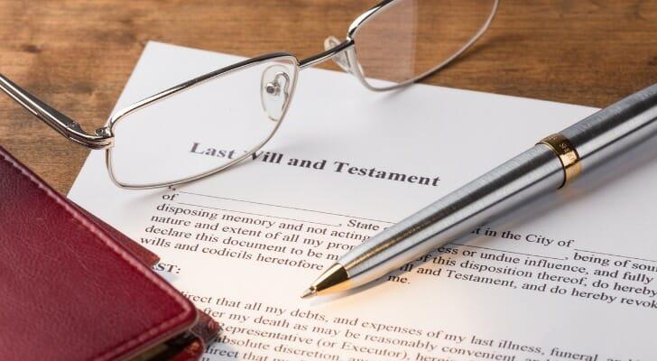 Florida Inheritance Laws   What You Should Know - SmartAsset