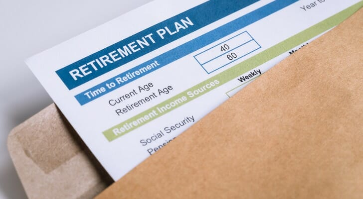 Florida Retirement System | Pension Info, Taxes, Financial