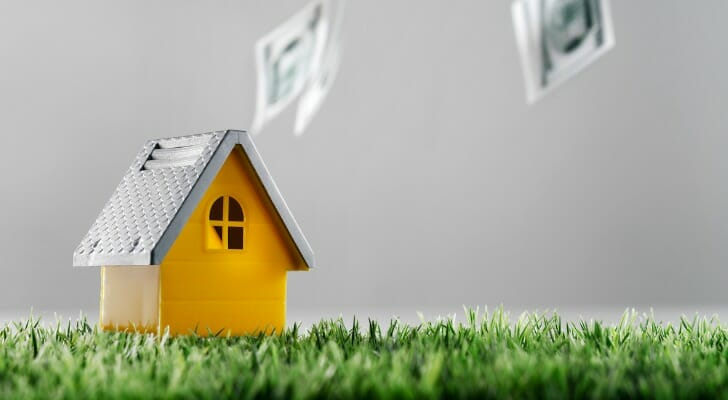 Washington (WA) First Time Home Buyer Programs for 2019