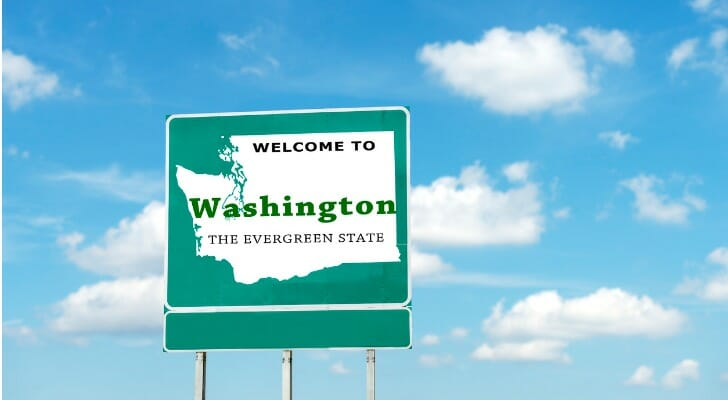 Top 10 Best Places to Retire in Washington - SmartAsset