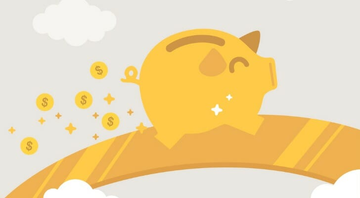What is a High Yield Savings Account? - SmartAsset