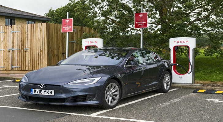 How to Buy a Tesla: A Step-By-Step Guide - SmartAsset