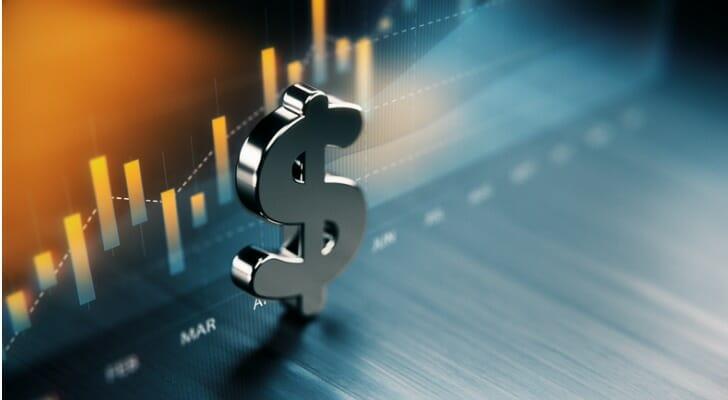 The Best Investment Simulators - SmartAsset