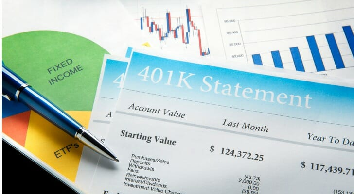 401(k) Withdrawal Age and Early Withdrawal Rules - SmartAsset