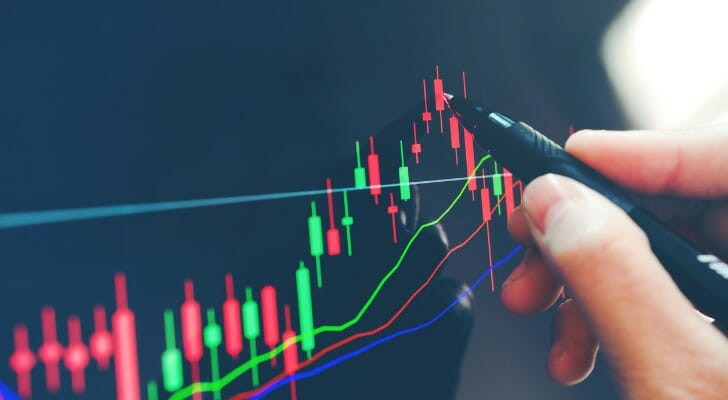 These are some of the top services for free stock trading.