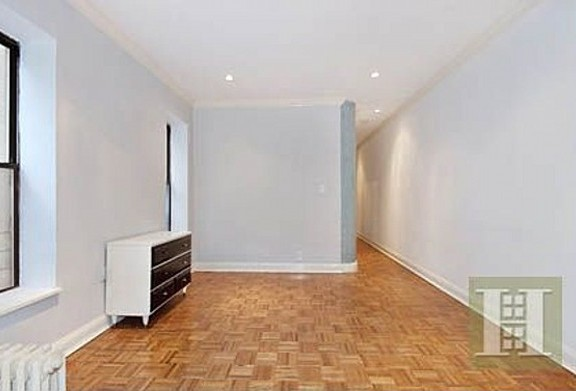 How Much House Does $350,000 Get: NYC Edition