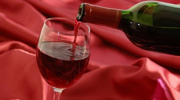 Are we heading for Wine-ageddon? What The Global Wine Shortage Means for You
