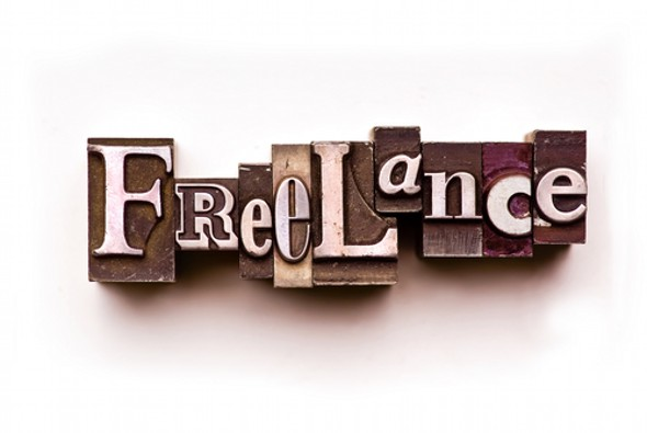 How to Prepare Financially for a Freelance Career