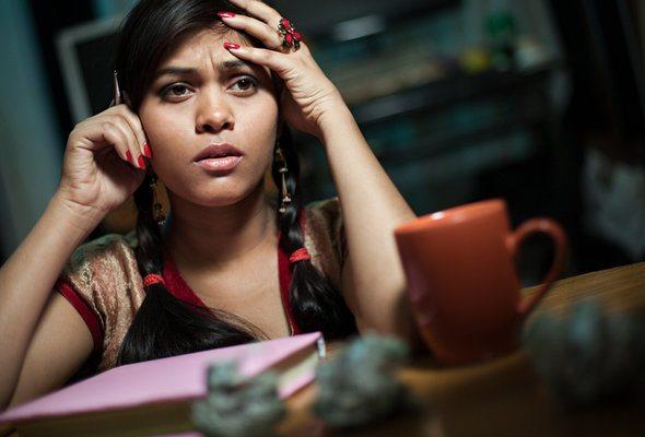 Is Student Loan Debt Hazardous to Your Health?