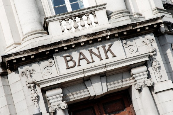How Do Banks Make Money?