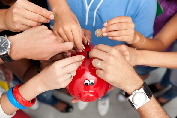 Starting College? Don't Make These Four Budgeting Mistakes