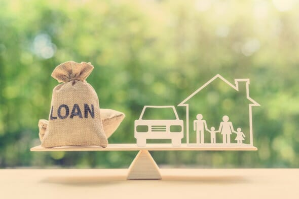 What You Should Know About Fannie Mae Loans