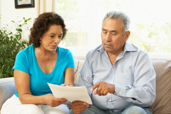 Do Wealthy Investors Need Long-Term Care Insurance?