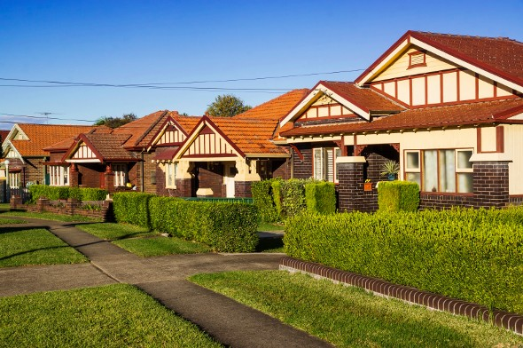 All About the Affordable Loan Solution Mortgage