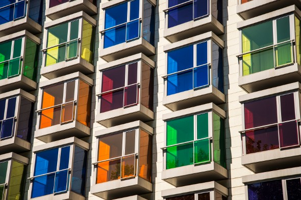 All About Rent Control