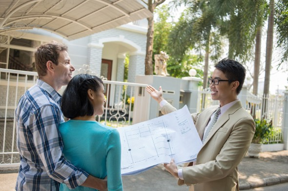 5 Ways to Trump a Buyer Making a Cash Offer