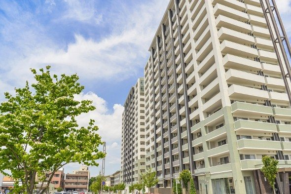 Top 7 Summer Apartment Hunting Tips