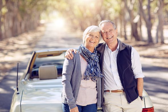Can You Retire With Less Than a Million Dollars?