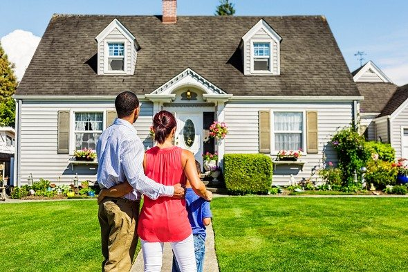 Are FHA Loans Perfect for Millennial Homebuyers?