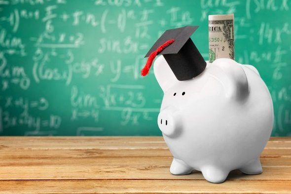 All About the Federal Pell Grant