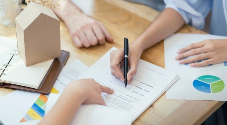 Private Mortgage Insurance (PMI)