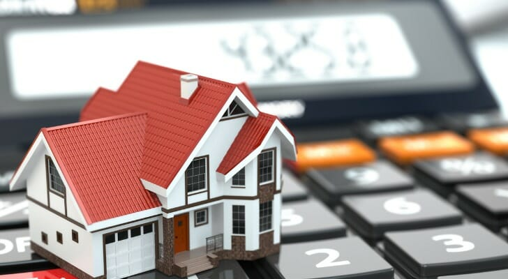 What You Need to Know About the North Carolina Estate Tax