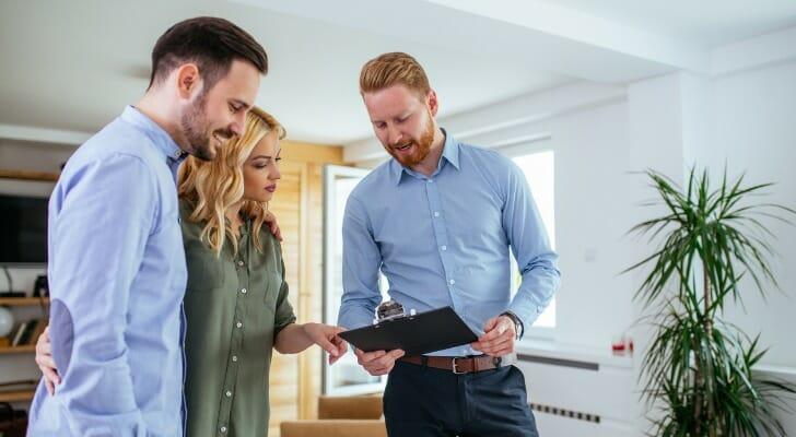 Idaho Estate Tax